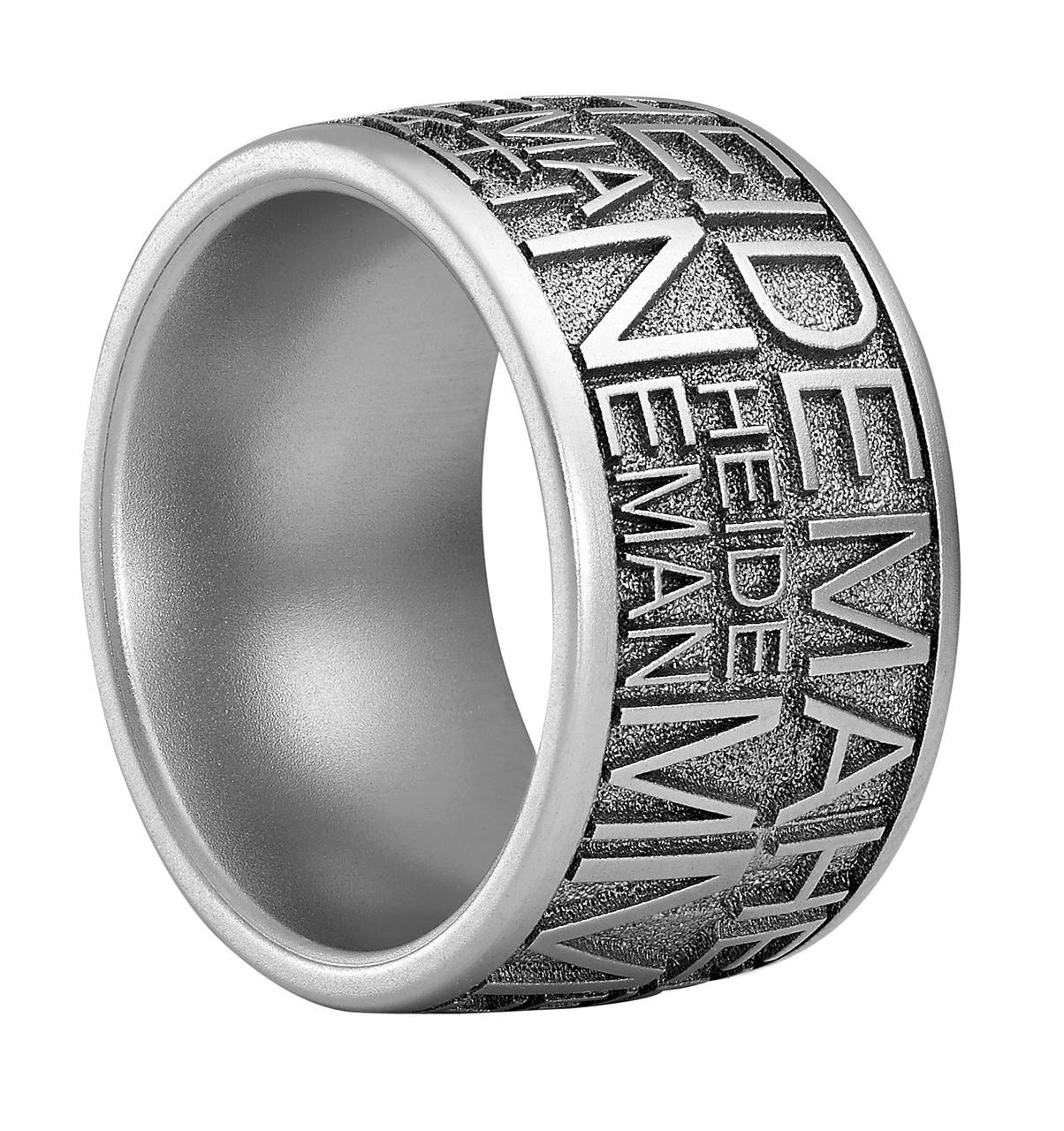 Ring_Enigma_retro57d66d9239799
